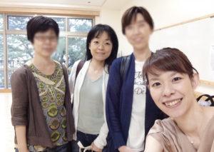 reborn_shugou_photo