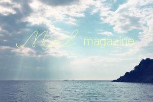 blog_24