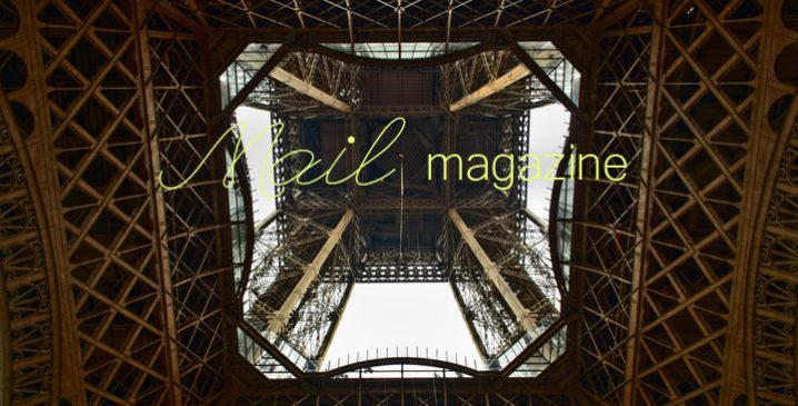 blog_55