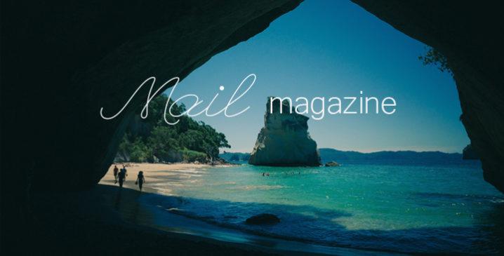 blog_71