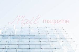 blog_108