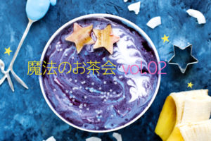 blog_113