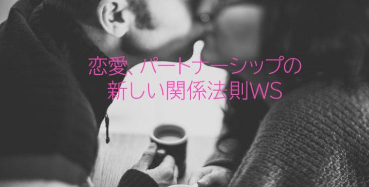 blog_127
