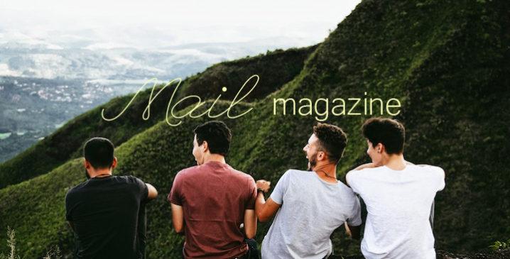blog_m08