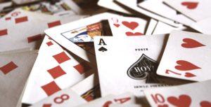 playcard01