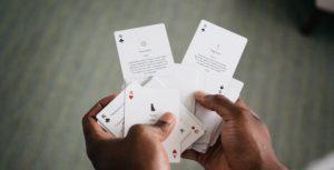 playcard02