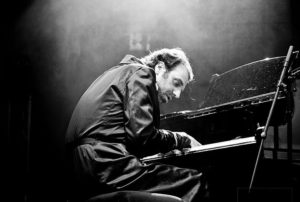 20180711-chillygonzales_full