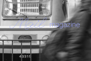 blog_77