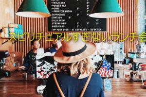 blog_115