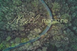 blog_128