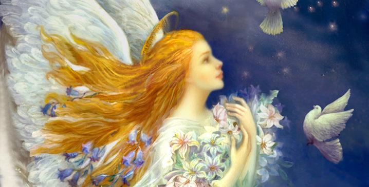 image_angel